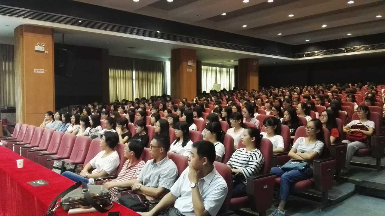 宝马线上娱乐746官网