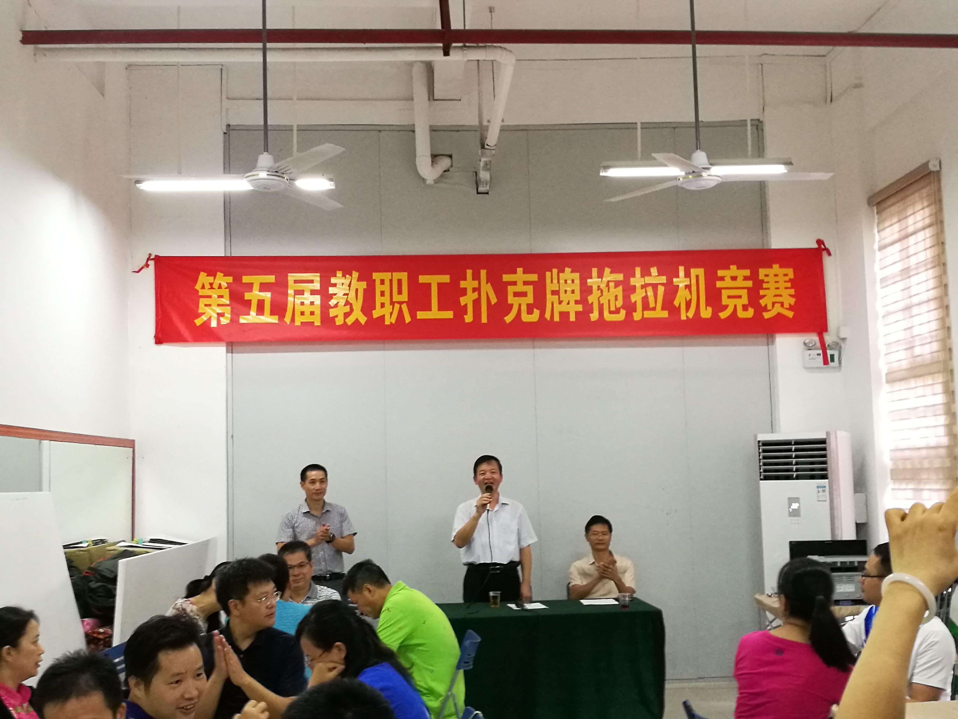 牌九娱乐 起源:北京青年网 原题目:北京协跟病院:下月起门诊将撤消登记窗口 @北京协跟病院 图 北青网8月30日新闻,北青报记者当天从协跟病院得悉,9月1日起,北京.根据规定,每位 牌九娱乐官网 用户只能拥有一个相对应的账户。为维护系统的完整性及公平性原则,我们将会进行不定期的安全检查。客户的安全和游戏的公正性乃 牌九娱乐. 牌九娱乐 起源:北京青年网 原题目:北京协跟病院:下月起门诊将撤消登记窗口 @北京协跟病院 图 北青网8月30日新闻,北青报记者当天从协跟病院得悉,9月1日起,北京.