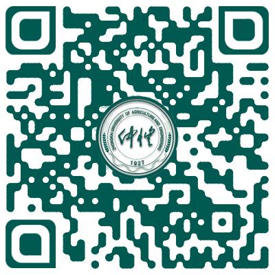 manbetx万博体育app